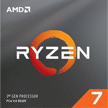 AMD Ryzen 7 3750X on Amazon USA