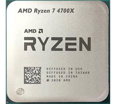 AMD Ryzen 7 4700X on Amazon USA