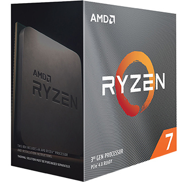 AMD Ryzen 7 5700X on Amazon USA