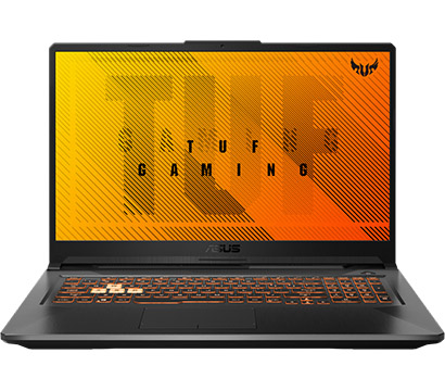 AMD Ryzen 7 5800H on Amazon USA