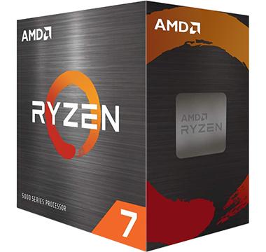 AMD Ryzen 7 5800X on Amazon USA