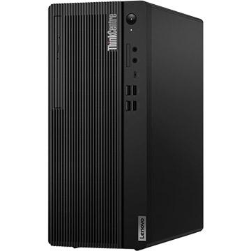 AMD Ryzen 7 PRO 5750G on Amazon USA