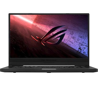 AMD Ryzen 9 4000 on Amazon USA