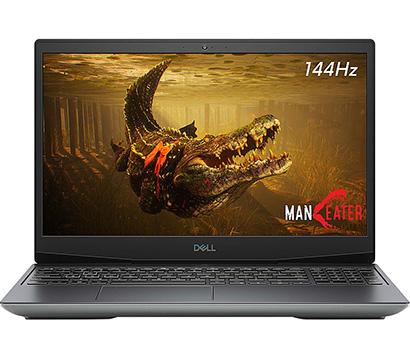 AMD Ryzen 9 4900HS on Amazon USA