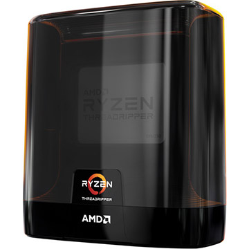 AMD Ryzen Threadripper 3970X on Amazon USA