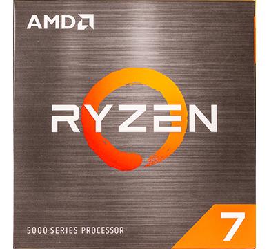 AMD Zen 3 on Amazon USA