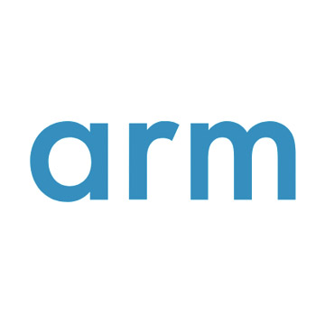 ARM on Amazon USA