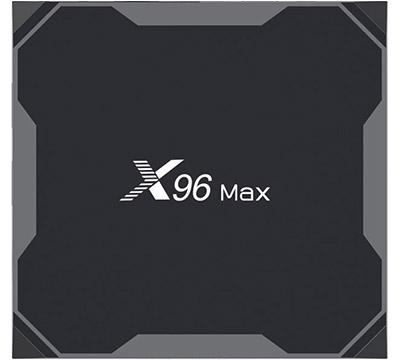 ARM Mali-G31 MP2 on Amazon USA