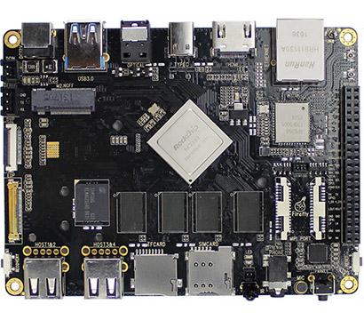 ARM Mali-T860 MP4 on Amazon USA