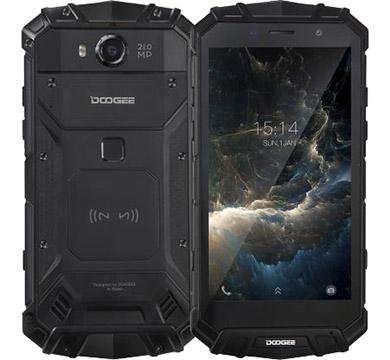 ARM Mali-T880 MP2 on Amazon USA