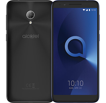Alcatel on Amazon USA