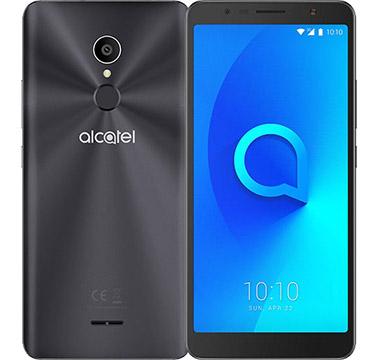 Alcatel 3C on Amazon USA