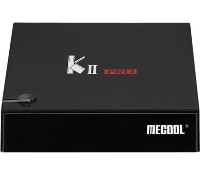 Amlogic S905D on Amazon USA