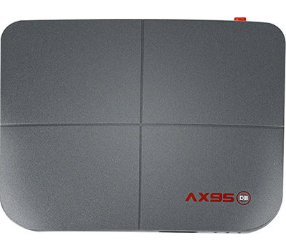 Amlogic S905X3-B on Amazon USA