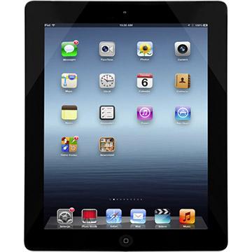 Apple A6X on Amazon USA