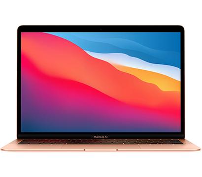 Apple M1 on Amazon USA