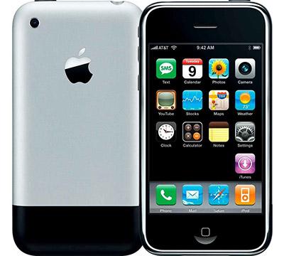 Apple iPhone on eBay USA