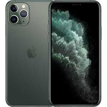 Apple iPhone 11 Pro on Amazon USA