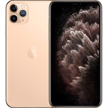 Apple iPhone 11 Pro Max on Amazon USA