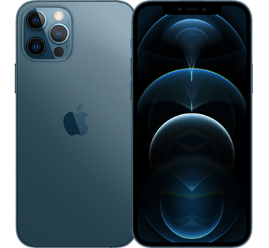 Apple iPhone 12 Pro on Amazon USA