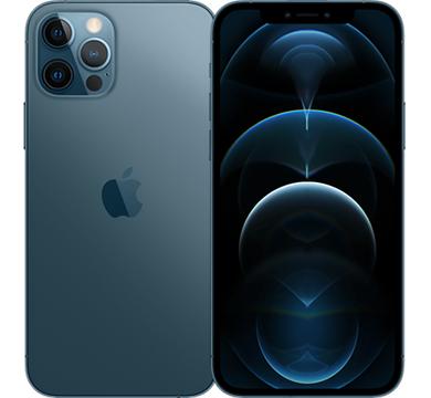 Apple iPhone 12 Pro on Amazon USA