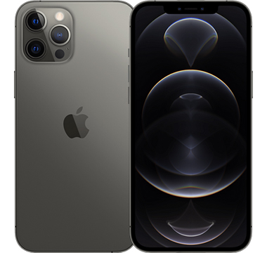 Apple iPhone 12 Pro Max on Amazon USA