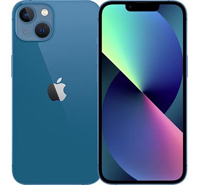Apple iPhone 13 on Amazon USA