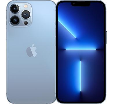 Apple iPhone 13 Pro on Amazon USA