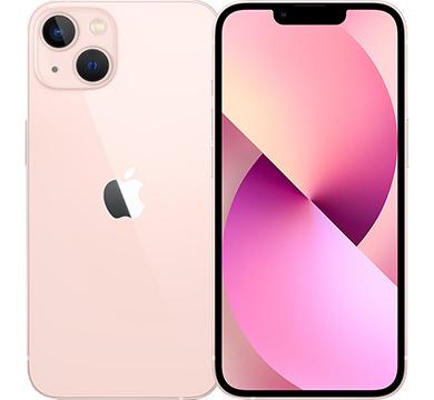 Apple iPhone 13 mini on Amazon USA
