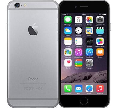 Apple iPhone 6 on eBay USA