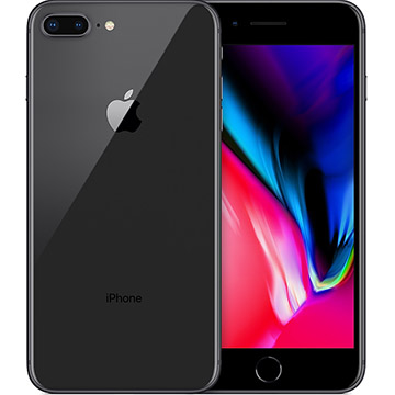 Apple iPhone 8 Plus on Amazon USA