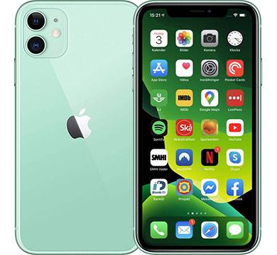 Apple iPhone 9 on Amazon USA