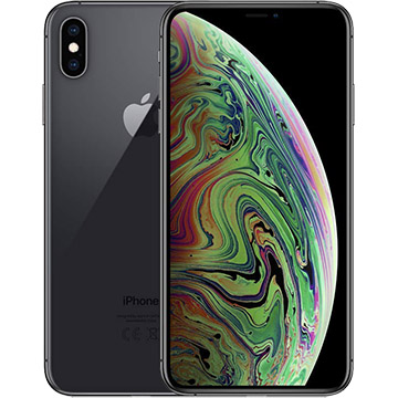 Apple iPhone XS Max on Amazon USA