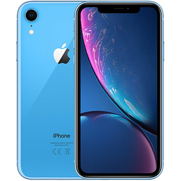 Apple iPhone series on Amazon USA