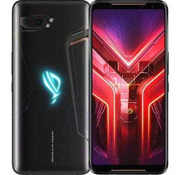 Asus ROG Phone 3 ZS661KS on Amazon USA