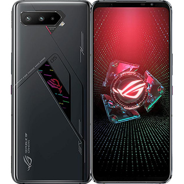 Asus ROG Phone 5 Pro on Amazon USA
