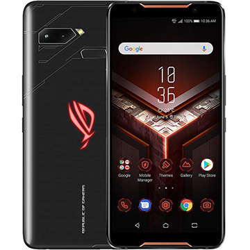 Asus ROG Phone ZS600KL on Amazon USA