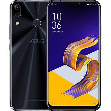 Asus ZenFone 5 ZE620KL on Amazon USA