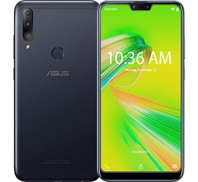 Asus ZenFone Max Shot ZB634KL on Amazon USA