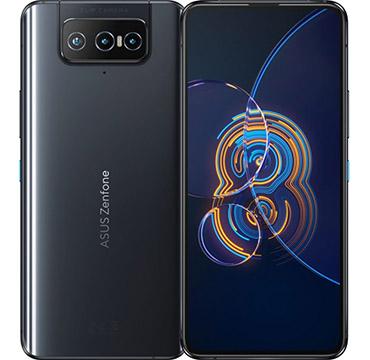 Asus Zenfone 8 Flip on Amazon USA