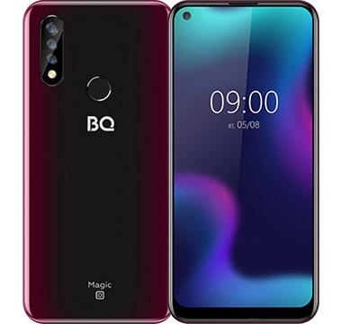 BQ Mobile BQ-6424L Magic O on Amazon USA