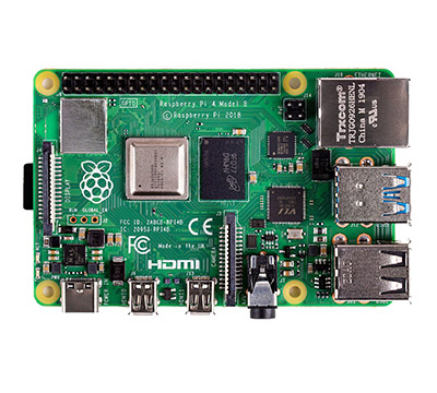 Broadcom BCM2711B0 on Amazon USA