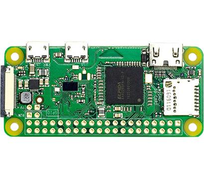 Broadcom BCM2835 on Amazon USA