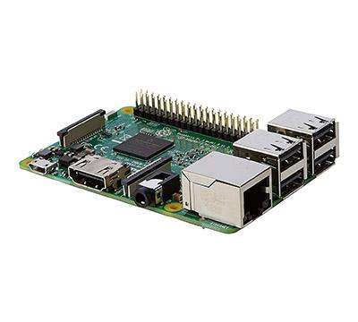 Broadcom BCM2837 on Amazon USA