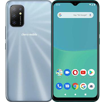 Cherry Mobile on Amazon USA
