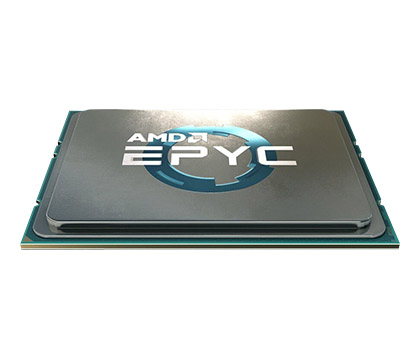 Dual AMD EPYC 7452 on Amazon USA
