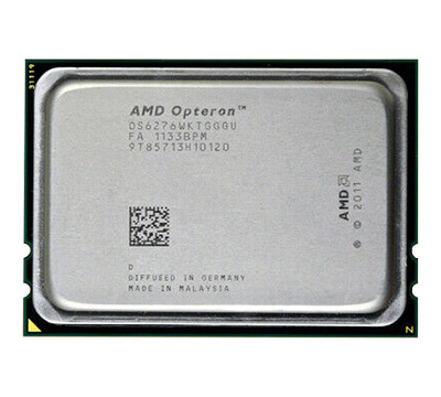 Dual AMD Opteron 6276 on Amazon USA