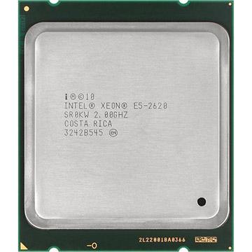 Dual Intel Xeon E5-2620 on Amazon USA