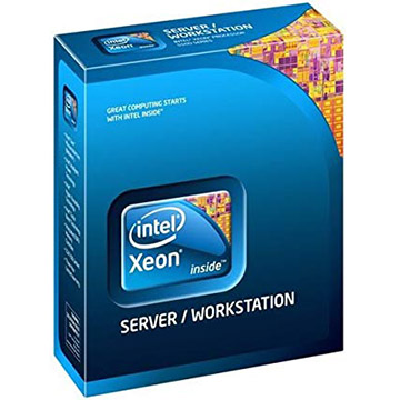 Dual Intel Xeon Platinum 8180 on Amazon USA