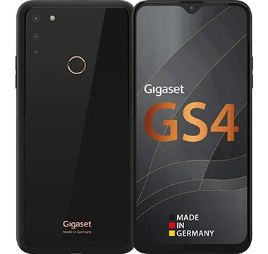 Gigaset GS4 on Amazon USA